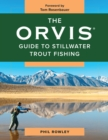 The Orvis Guide to Stillwater Trout Fishing - eBook