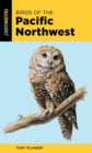 Birds of the Pacific Northwest - eBook