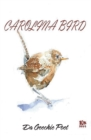 Carolina Bird : Geechie Boy - eBook