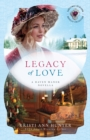 Legacy of Love () : A Haven Manor Novella - eBook