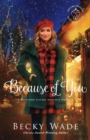 Because of You (Christmas Heirloom Novella Collection) : A Bradford Sisters Romance Novella - eBook