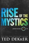 Rise of the Mystics (Beyond the Circle Book #2) - eBook