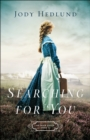 Searching for You (Orphan Train Book #3) - eBook