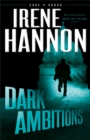 Dark Ambitions (Code of Honor Book #3) - eBook
