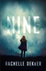 Nine - eBook
