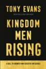 Kingdom Men Rising : A Call to Growth and Greater Influence - eBook