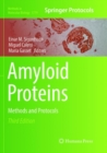 Amyloid Proteins : Methods and Protocols - Book