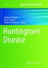 Huntington's Disease - Book