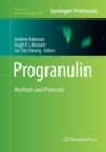Progranulin : Methods and Protocols - Book