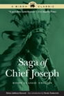 Saga of Chief Joseph - Book