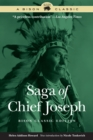 Saga of Chief Joseph - eBook