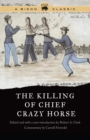 The Killing of Chief Crazy Horse - eBook
