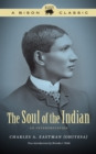 The Soul of the Indian : An Interpretation - eBook