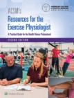 ACSM's Resources for the Exercise Physiologist - eBook