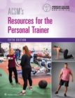 ACSM's Resources for the Personal Trainer - Book