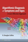 Algorithmic Diagnosis of Symptoms and Signs - eBook
