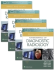 Brant and Helms' Fundamentals of Diagnostic Radiology - Book