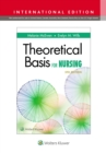 Theoretical Basis for Nursing - Book