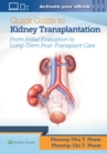 Quick Guide to Kidney Transplantation - Book