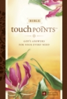 Bible TouchPoints - Book