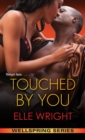 Touched by You - eBook