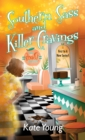Southern Sass and Killer Cravings - Book