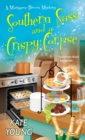 Southern Sass and a Crispy Corpse - eBook