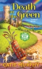 Death on the Green - eBook