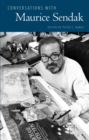 Conversations with Maurice Sendak - Book