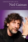 Conversations with Neil Gaiman - Book