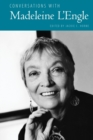 Conversations with Madeleine L'Engle - Book