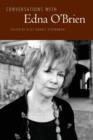 Conversations with Edna O'Brien - Book