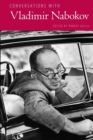 Conversations with Vladimir Nabokov - Book