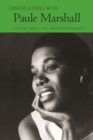 Conversations with Paule Marshall - Book