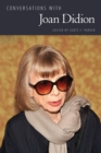 Conversations with Joan Didion - Book