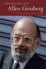Conversations with Allen Ginsberg - Book