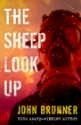 The Sheep Look Up - eBook