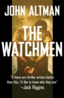The Watchmen - eBook
