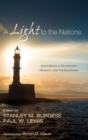 A Light to the Nations - Book