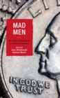 Mad Men : The Death and Redemption of American Democracy - eBook