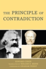 The Principle of Contradiction - eBook