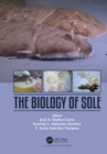 The Biology of Sole - eBook
