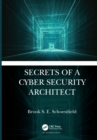 Secrets of a Cyber Security Architect - eBook