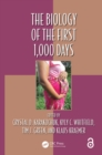 The Biology of the First 1,000 Days - eBook