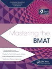 Mastering the BMAT - Book