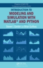Introduction to Modeling and Simulation with MATLAB(R) and Python - eBook