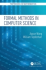 Formal Methods in Computer Science - Book
