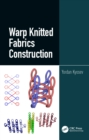 Warp Knitted Fabrics Construction - eBook