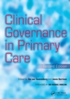 Clinical Governance in Primary Care - eBook