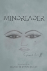 Mindreader - eBook